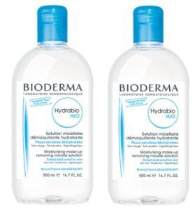 bioderma-plyn-micelarny